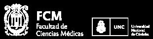 Facultad de Ciencias Médicas Logo