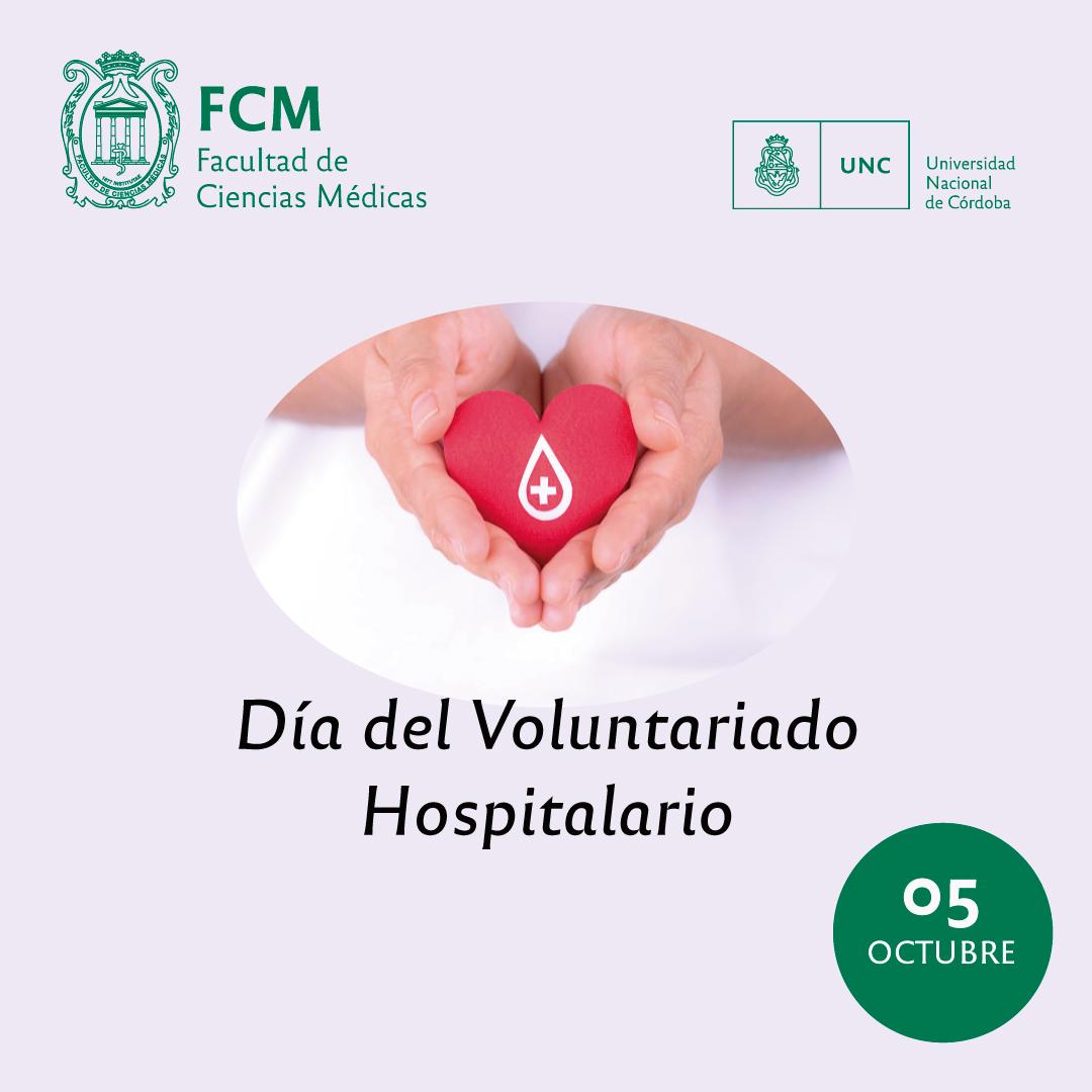 voluntario hospital