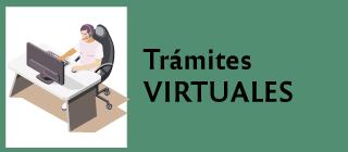 tramites virtuales