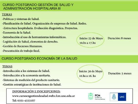 IMG FOLLETO 2014-page-0