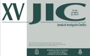 JIC2014-p-300x186