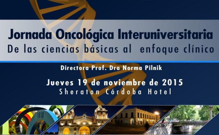 jornadas-Oncologicas-banner