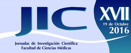 Logo 2 JIC 2016