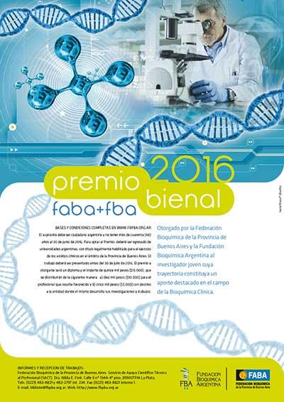 Premio-Bienal-Faba-2016