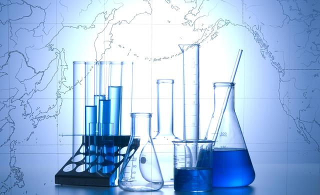 día_del_bioquímico