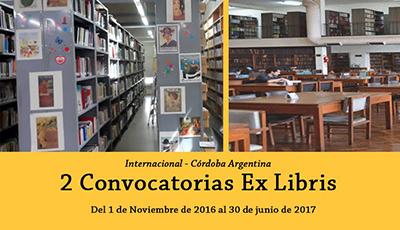 convocatoria-ex-libris