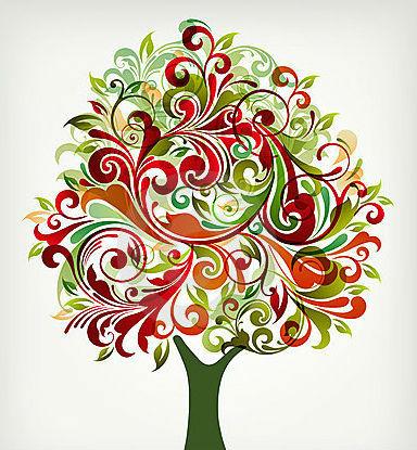 albero-di-natale-a