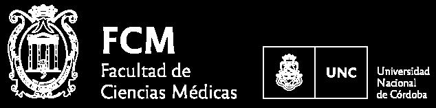 FCM-Logo-blanco