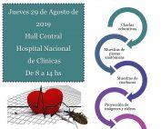 AFICHE-Jornada-Chagas