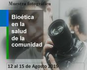 HNC-bioetica