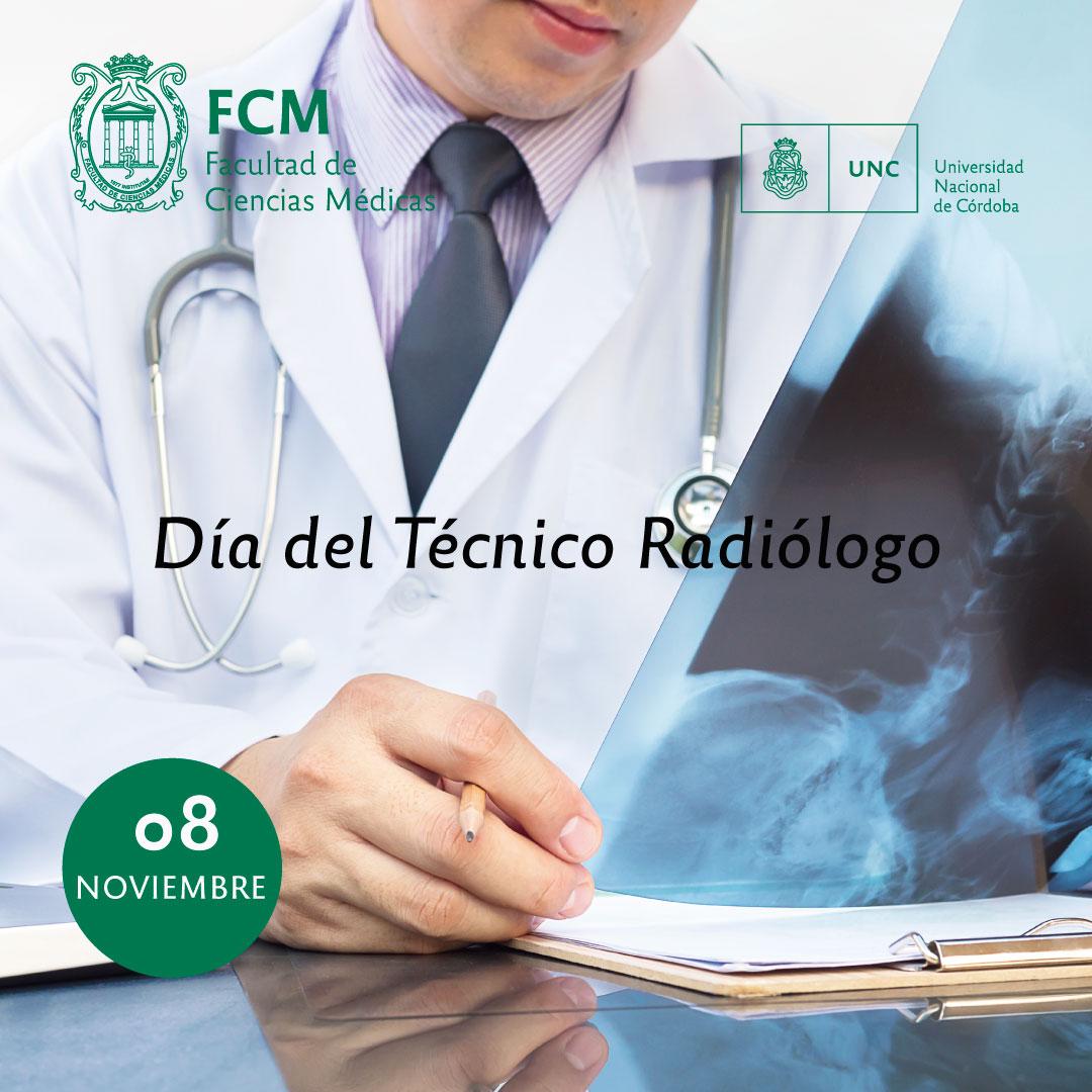 radiologo