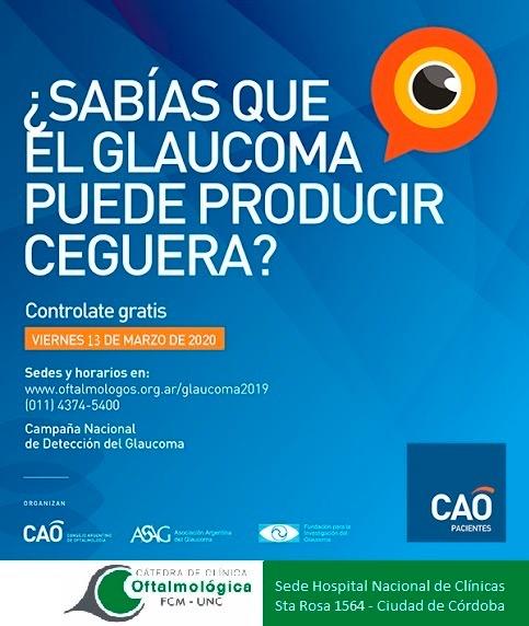 jornada-glaucoma