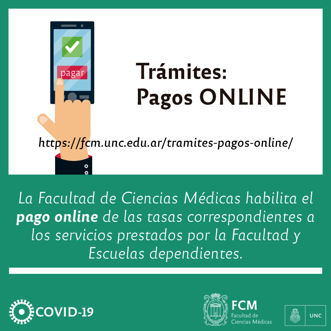 pagos online