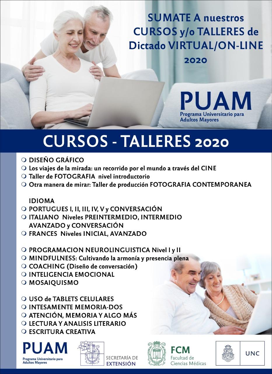 CURSOS PUAM (1)