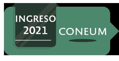 INGRESO2020